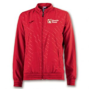 Munster Tennis Torneo Tracktop Women's Fit - Adults